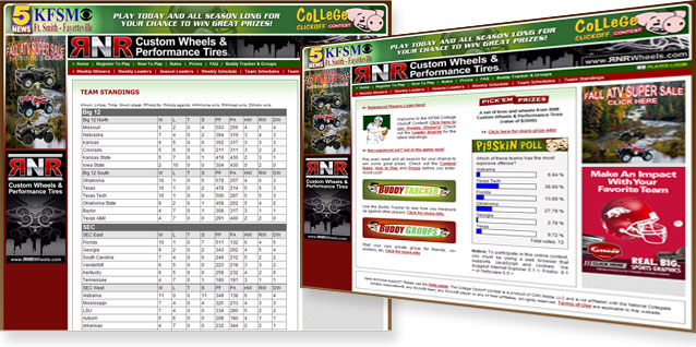 college football odd play online cricketgames