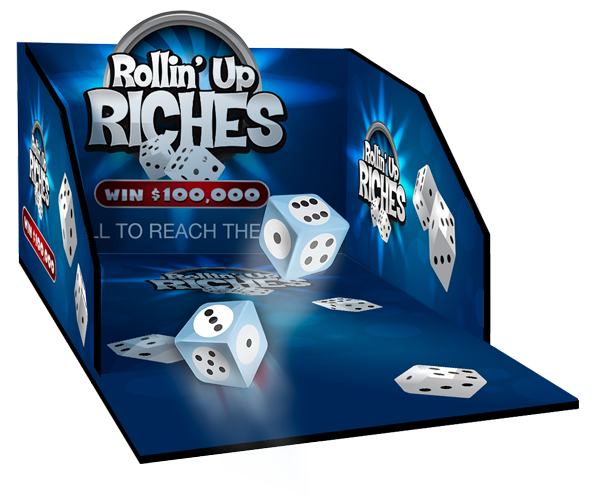 Dice Roll Box