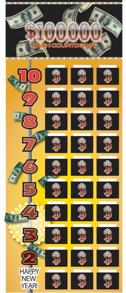 new years eve casino promotions
