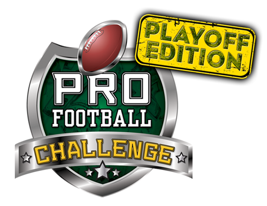 PFC Playoff Edition