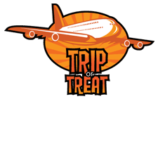 Trip or Treat Promotion