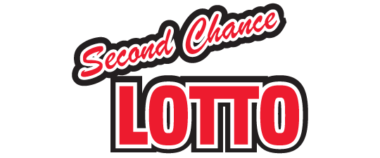 lotto chance