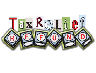 Tax Relief Dice Roll