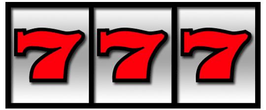free online slots with bonus casino and gaming
