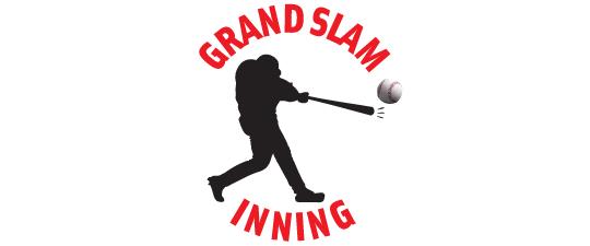 Grand Slam Promotions