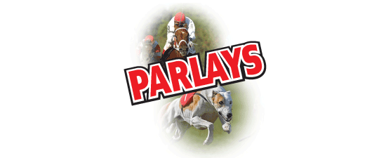 Parlay Contest