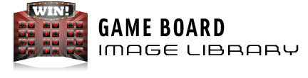 Gameboard Image Library