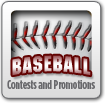 Baseball Contests