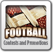 Football Contests