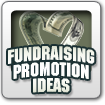 Fundraising Promotion Ideas