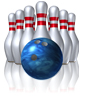 Bowling Promotion