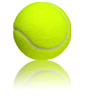 Tennis Promotions