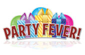 Party Fever VSW Contest
