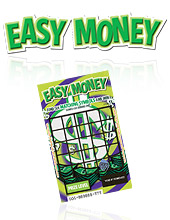 Easy Money Scratch & Win