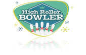 High Roller Bowler Promotion