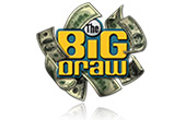 Big Draw Casino Promotion