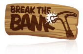 Break the Bank Game