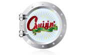 Cruisin' for Cash Casino Promotion