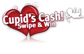 Cupid's Cash Game