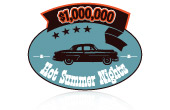 Hot Summer Nights Casino Promotion