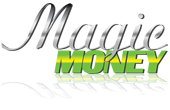 Magic Money Casino Promotion