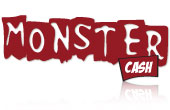 Monster Cash Casino Promotion