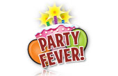 Party Fever Game