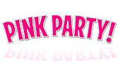 Pink Party Casino Promotion