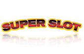 Super Slot Casino Promotion