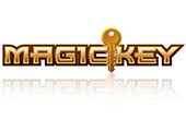 Magic Key Contest