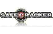 Safecracker Video Scratch & Win Contest