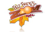 Fall Frenzy Contest