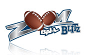 Football Blitz Contest