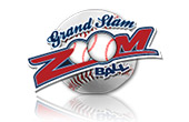 Grand Slam Zoom Ball
