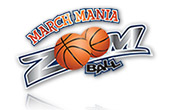 March Mania Zoom Ball Contest
