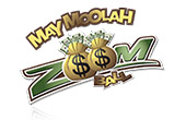May Moolah Zoom Ball