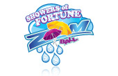 Showers of Fortune Game