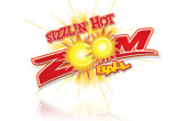 Sizzlin' Hot Zoom Ball