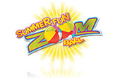 Summer Fun Game
