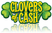Clovers of Cash Game