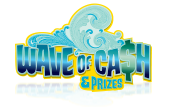 Waves of Cash Game