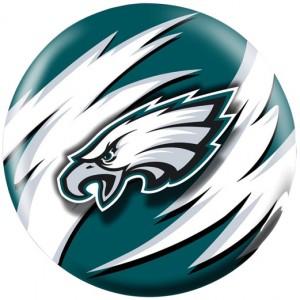 Online Prediction Contest - Philadelphia Eagles