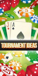 casino tournament promotion