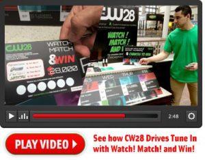 scratch card contest - cw28