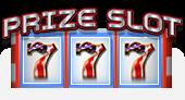 summer media promotions - super 7 slot