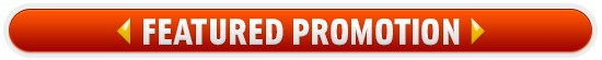 motorcycle dealer promotions - featured promotion