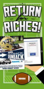 return-for-riches-rebate