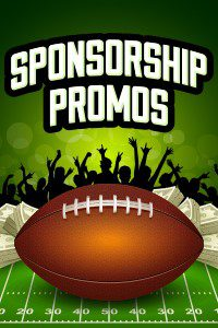 sponsorship-promos