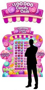 first quarter casino promotion ideas - candy cash
